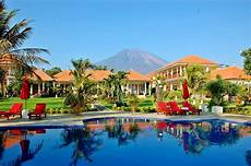 Bali Dive Resort And Spa Bali Indonesia Hotel Resort