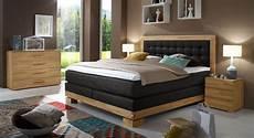 schlafzimmer komplett guenstig schlafzimmer komplett guenstig mit boxspringbett dengan
