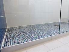 Mosaique Pour à L Italienne Excellent Mosaique Italienne P1020537jpg