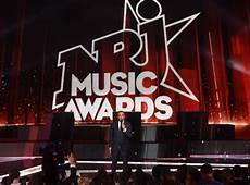Nrj Awards 2016 D 233 Couvrez La Liste Compl 232 Te Des