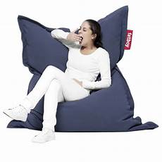 sessel fatboy top 10 best bean bag chairs of 2019 with reviews