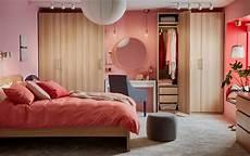 ladari per stanze da letto lasciati ispirare dalle nostre da letto ikea
