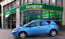 location voiture portugal europcar location de voiture porto airport portugal