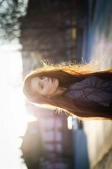 100 Besten Fotoshooting Frauen Bilder Auf
