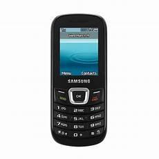 samsung support mobile t199 t mobile owner information support samsung us