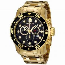 best invicta watches best watches 5 invicta s 0072 pro diver collection
