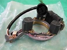 absence de courant au demarrage de moteur yamaha 50cv 2 temps discount marine