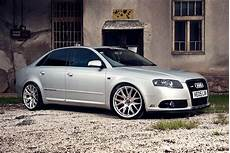 audi a4 b7 tom s b7 audi a4 s line nick s car