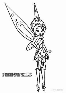 disney fairies fawn coloring pages 16612 printable disney fairies coloring pages for cool2bkids