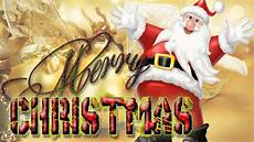 santa claus merry christmas 1920x1200 hd wallpaper wallpapers13 com