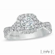 vera wang love collection engagement ring and wedding band love s hangover sale never liked