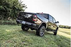 2019 dodge ram style 2019 dodge ram 1500 6 lift kits new from bds