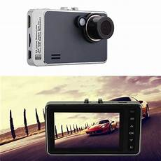 fortec 2020 mini hd mini portable 2 7inch hd 1080p car d end 5 17 2020 4 15 pm