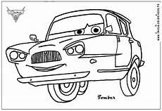 ausmalbilder cars 2 kostenlos malvorlagen zum ausdrucken