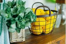 Zitronen Lagern 187 So Bewahren Sie Sie Bestens Auf