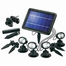 eclairage led exterieur solaire eclairage de jardin solaire esotec 102142 led achat vente eclairage de jardin solaire