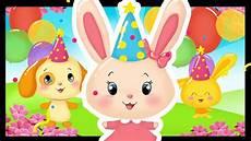 joyeux anniversaire dessins anim 233 s titounis et chansons
