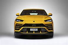 19 a 2020 lamborghini urus redesign and review cars