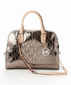 i m in heaven cheap michael kors handbags outlet