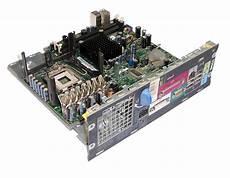 dell mh415 optiplex gx620 model dctr motherboard ebay
