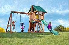 kid swing set children s swing sets circus