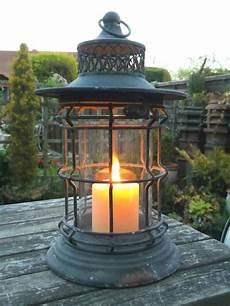 outdoor candle lanterns singles and