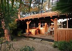 Des Cabanes Mais Pas N Importe Lesquelles Maison