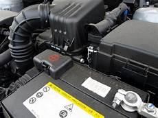 start stop batterie wechseln agm battery vs traditional flooded battery blain s farm