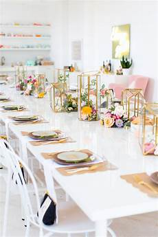 25 bridal shower centerpieces the to be will love martha stewart weddings