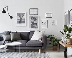 scandinavian inspired home decor for minimalist out there luulla s blog