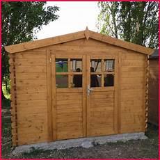 le bon coin abri de jardin en bois cabane de jardin le bon coin mailleraye fr jardin