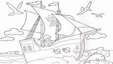 Malvorlagen Lego Piraten Piratenschiff Ausmalbild Carsmalvorlage Store