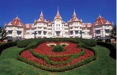 disneyland hotel marne la vallee compare deals
