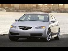 50 best 2005 acura tl for sale savings from 3 489