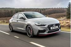 hyundai i30 fastback n 2019 review grown up hatch