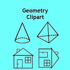 shapes pattern worksheets for grade 1 1234 geometry clip shapes nets pattern blocks transformations