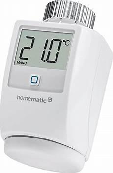 test homematic ip homematic ip heizk 246 rperthermostat 140280 test 2019