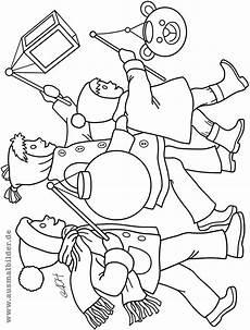 Herbst Ausmalbilder Kindergarten Die Besten 25 Ausmalbilder Herbst Ideen Auf