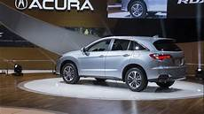 acura rdx hybrid 2020 all new acura rdx 2020 best midsize suv preview specs