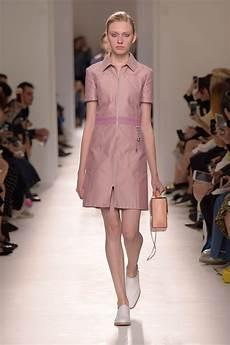 herm 200 s spring summer 2017 women s collection the skinny beep