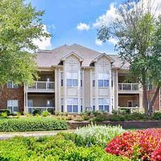 Apartments In Nc 28277 by Legacy Ballantyne Apartments Nc 28277