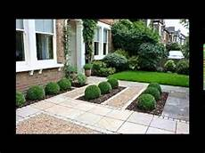 Front Garden Paving Ideas