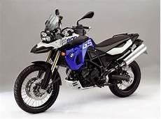 Bmw F 800 R Photos Just Welcome To Automotive