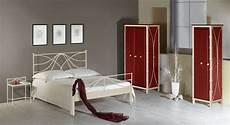 schlafzimmer komplett mit aufbauservice modernes schlafzimmer komplett mit metallbett arica