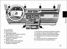 car owners manuals free downloads 1998 mercedes benz cl class parking system english version 1993 500ge g class 463 gelaendewagen owners manual and operating instructions
