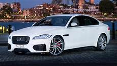 2016 jaguar xf s au wallpapers and hd images car pixel