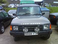 how do i learn about cars 1994 land rover range rover on board diagnostic system land rover discovery i 1994 pictures auto database com