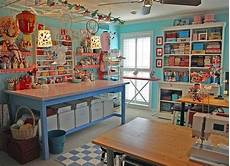 the ultimate craft room my future home pinterest