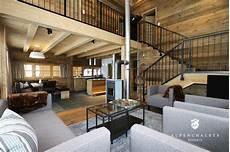 X Wm Offener Wohnbereich Mit Galerie Jpg 252 Ber Perfekt
