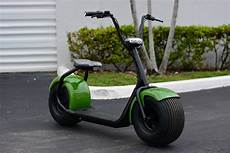 road electric scooter sale in usa hyper toyz